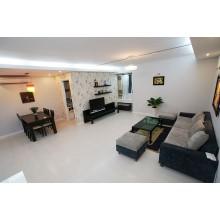 Cho thuê căn hộ  International Plaza Phạm Ngũ Lão, Quận 1